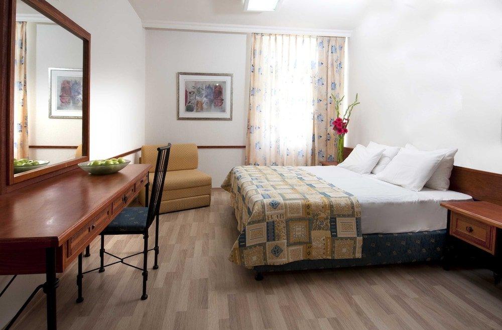 Nof Ginosar Kibbutz Hotel, Tiberias Image 11