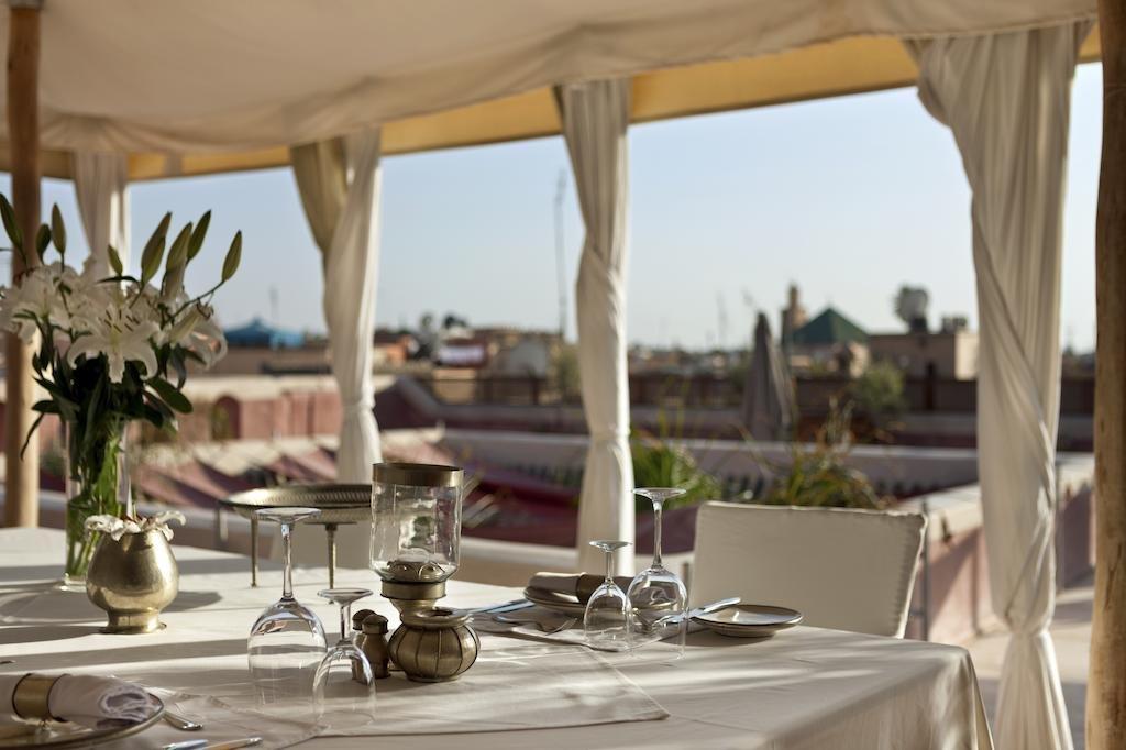 Anayela, Marrakech Image 23