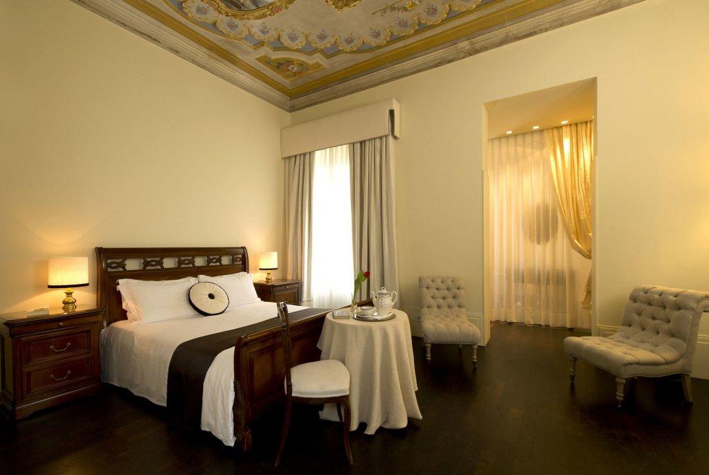 1865 Residenza D'epoca, Florence Image 0