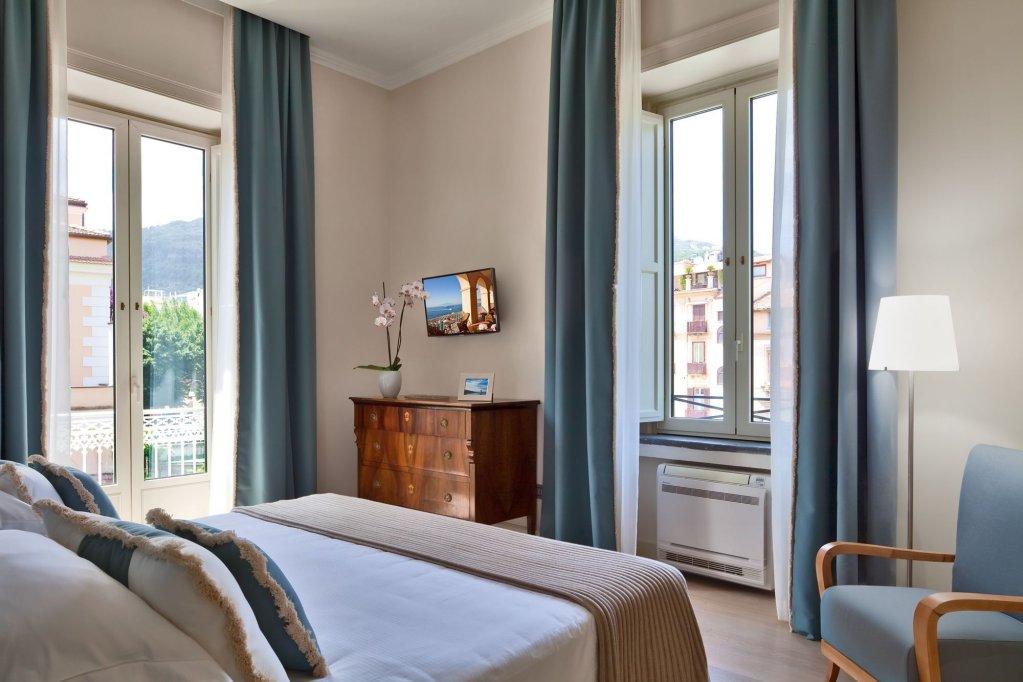 Grand Hotel Excelsior Vittoria, Sorrento Image 8
