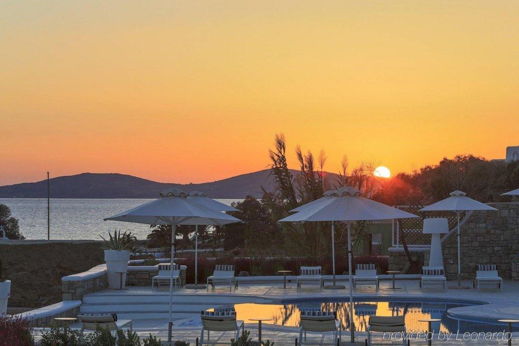 De.light, Mykonos Image 26