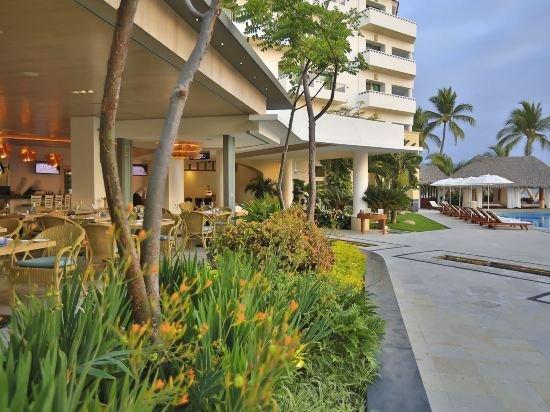 Villa Premiere Boutique Hotel & Romantic Getaway, Puerto Vallarta Image 64
