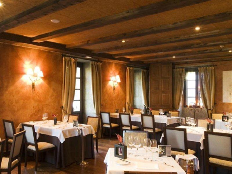 Ac Hotel Palacio Del Carmen, Santiago De Compostela Image 3