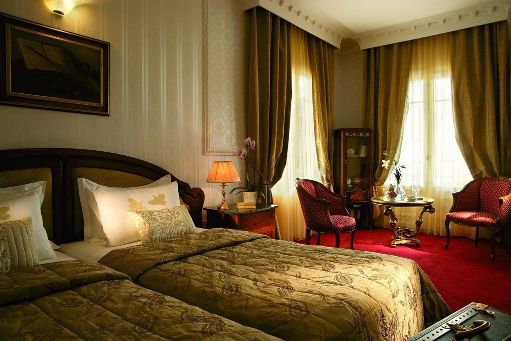 Mediterranean Palace Hotel Image 10