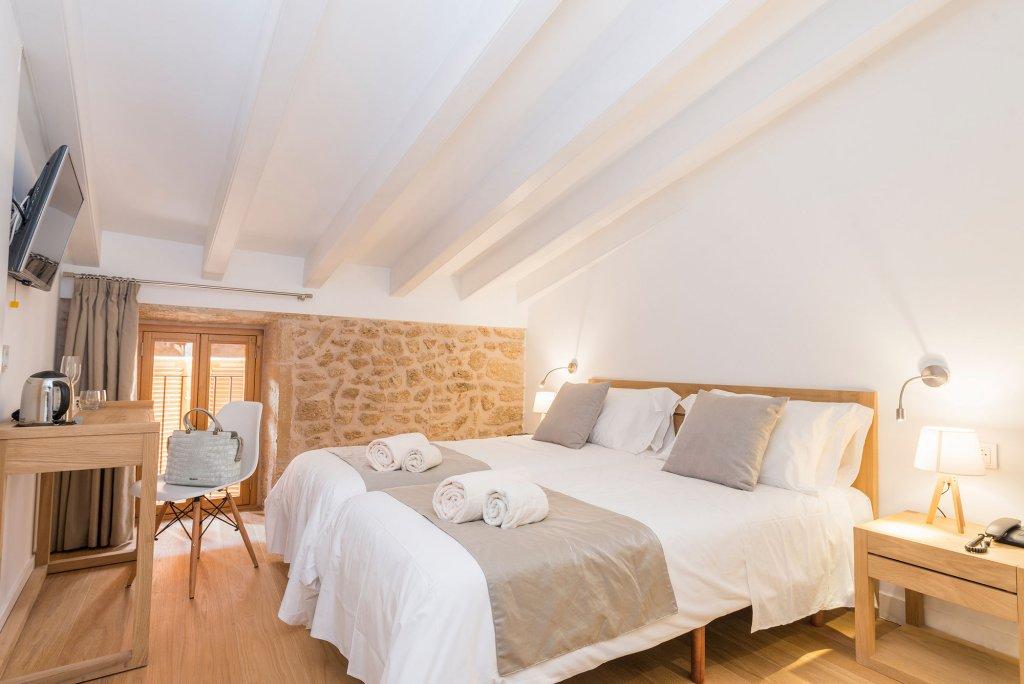 Hotel Can Mostatxins, Palma De Mallorca Image 0