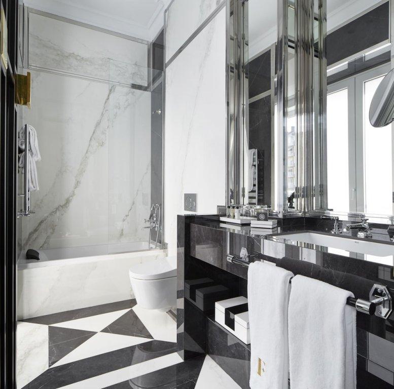 Hotel Villa Favorita, San Sebastian Image 10