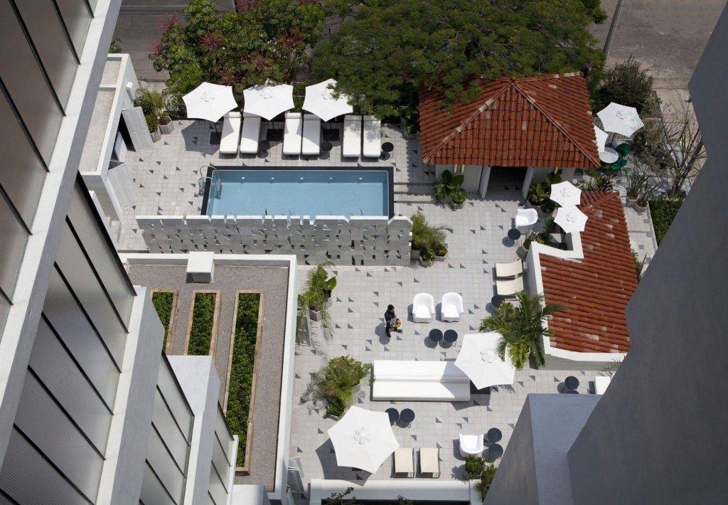 Casa Habita, Guadalajara Image 45