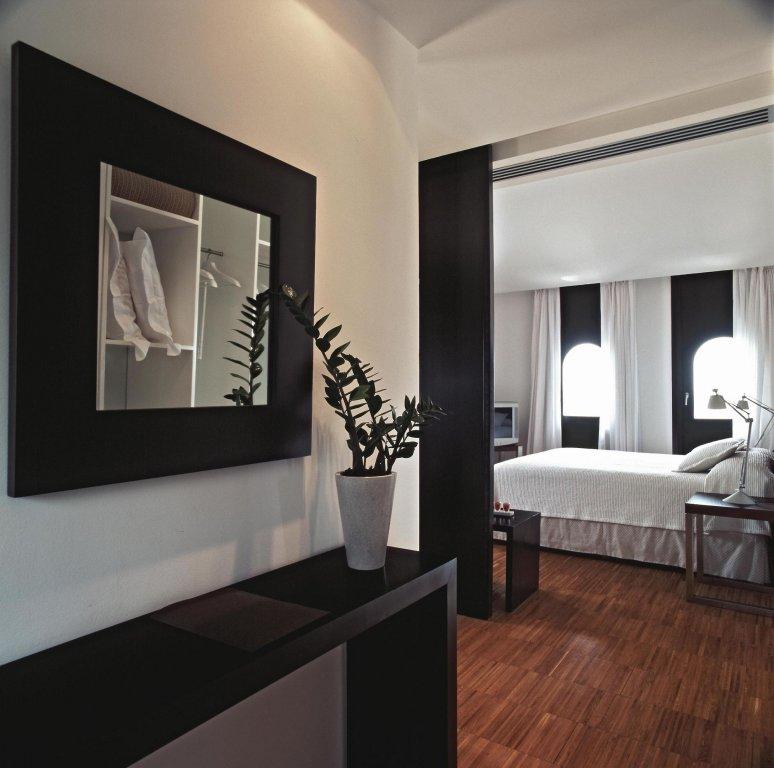 Hotel Hospes Maricel & Spa, Cas Catala, Mallorca Image 4