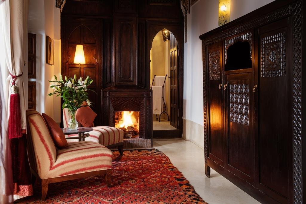 Riad Azzar, Marrakech Image 24