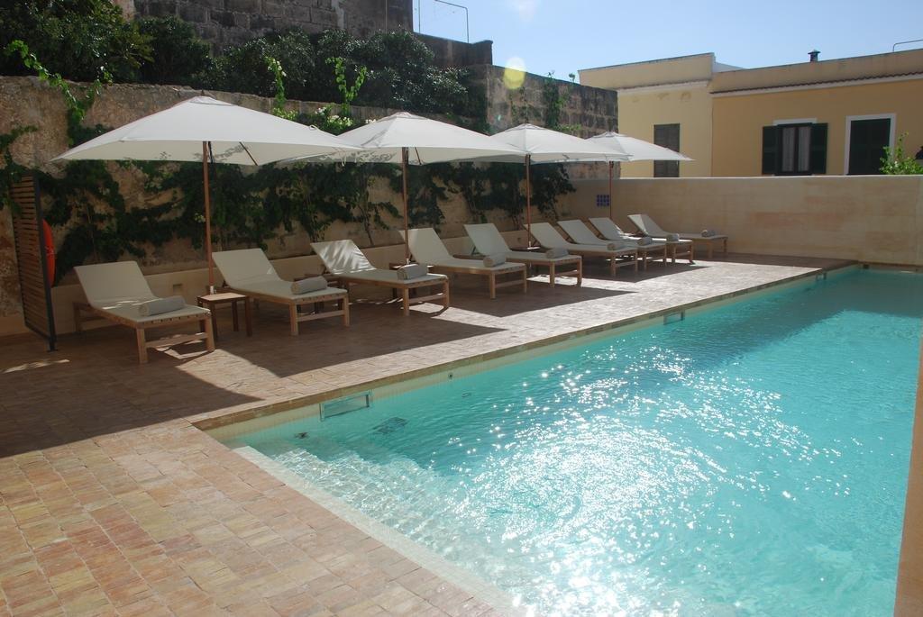 Hotel Can Faustino, Ciudadela De Menorca Image 18