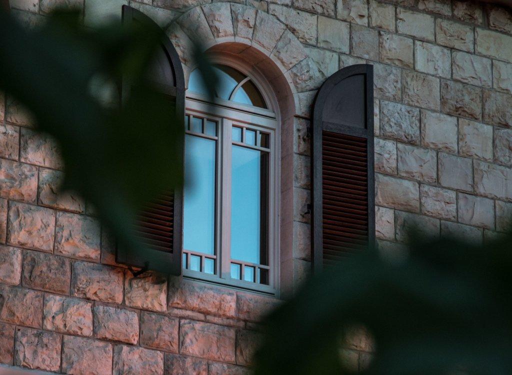 The Schumacher Hotel Haifa Image 34