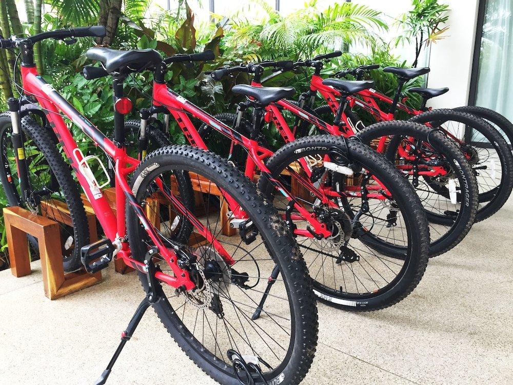 Salinda Resort Phu Quoc Island Image 42