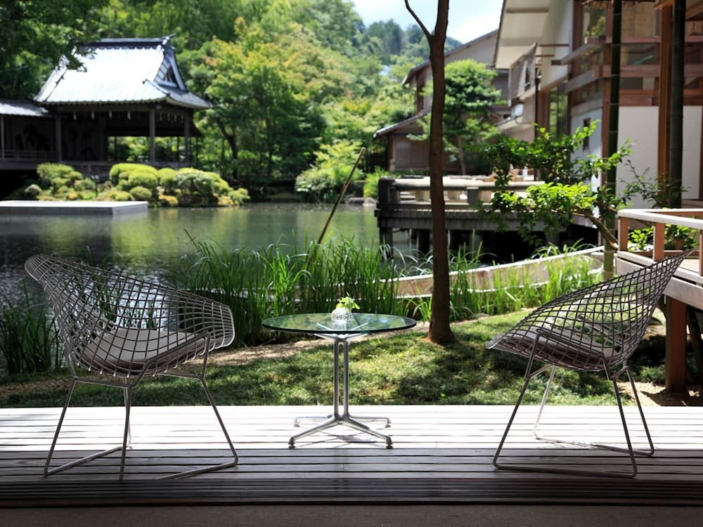 Asaba, Shizuoka Image 33