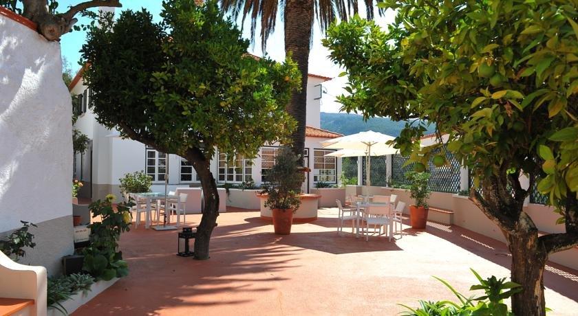 Quinta Da Palmeira - Country House Retreat & Spa, Arganil Image 26