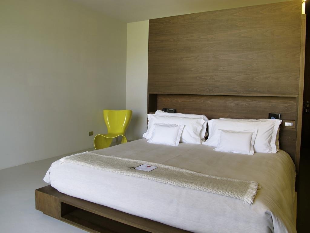 Antonello Colonna Resort & Spa, Frascati Image 4