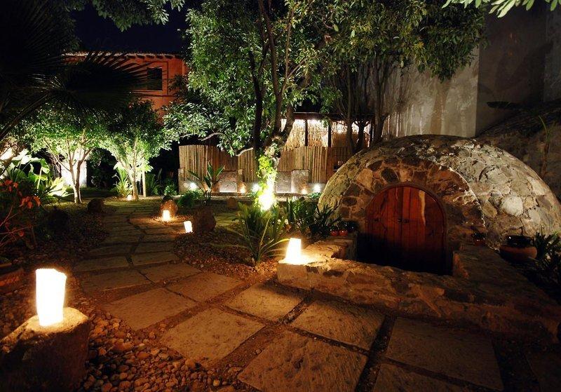 Belmond Casa De Sierra Nevada, San Miguel De Allende Image 32