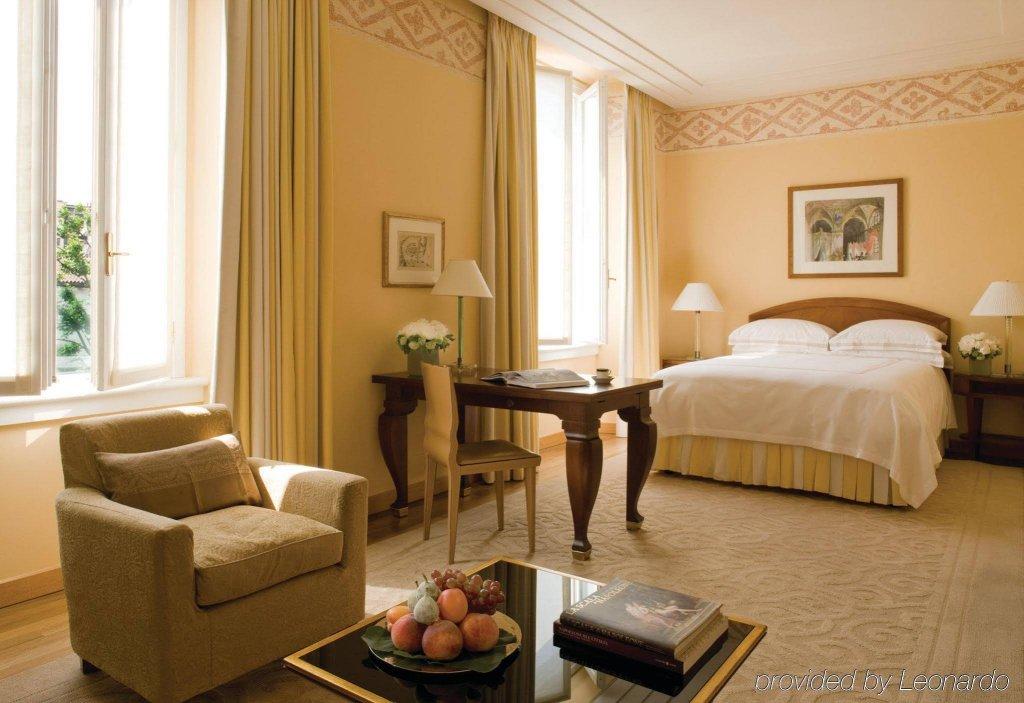 Four Seasons Hotel, Milan Image 3
