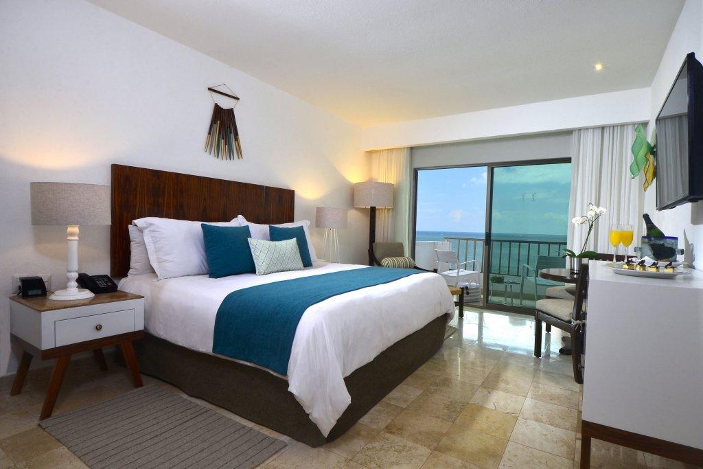 Villa Premiere Boutique Hotel & Romantic Getaway, Puerto Vallarta Image 0