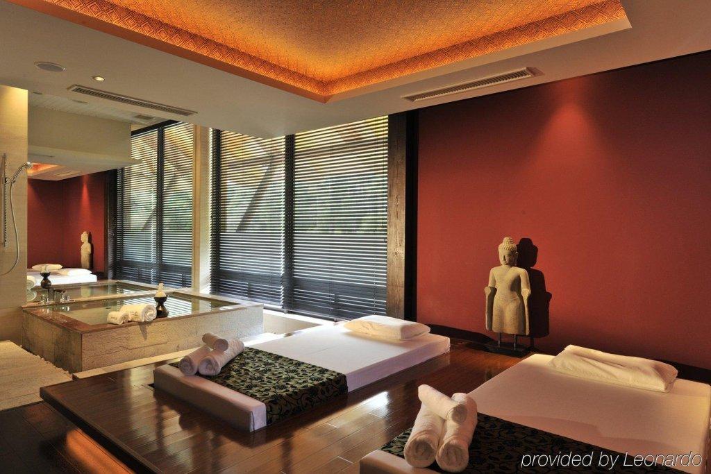 Sankara Hotel & Spa Yakushima Image 34
