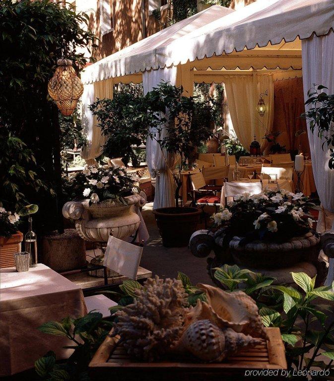 Metropole Hotel Venezia  Image 5