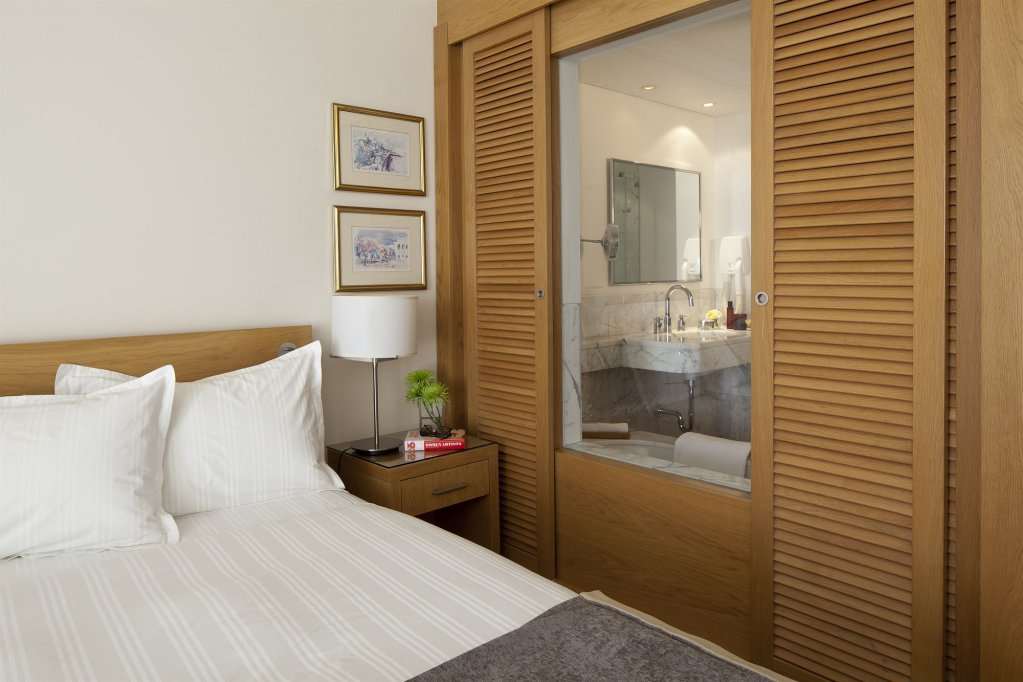 Royal Beach Hotel By Isrotel Exclusive Collection Eilat Image 5