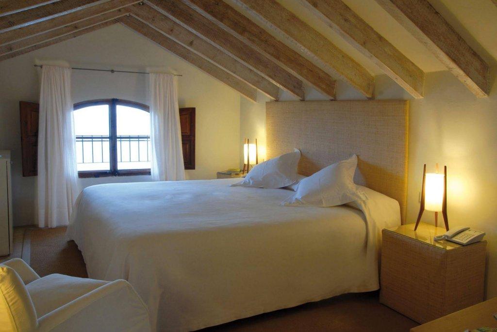 Can Simoneta Hotel, Canyamel, Mallorca Image 12
