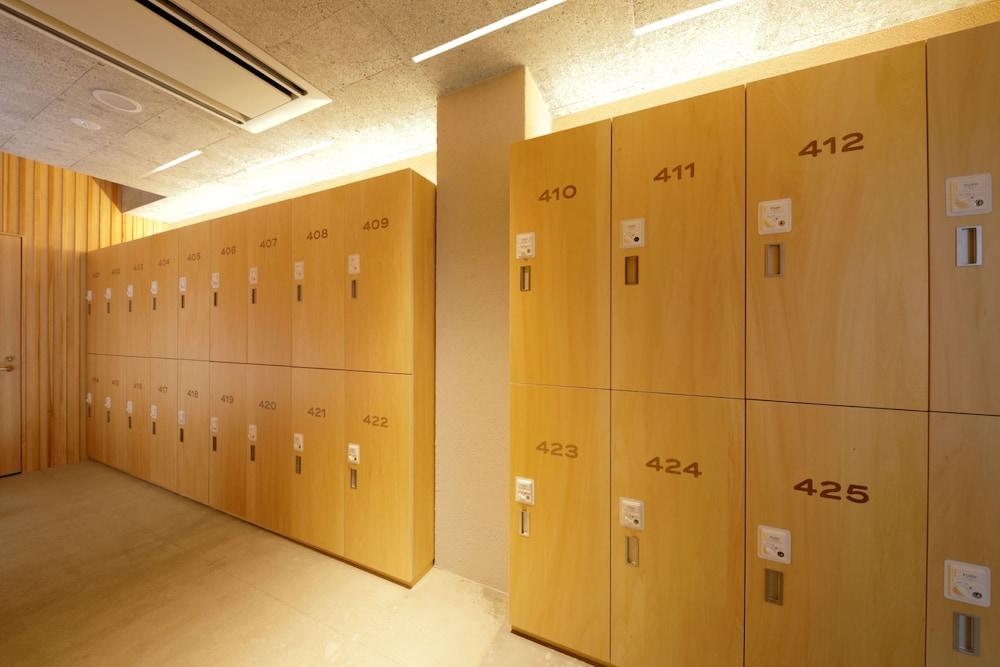 Maja Hotel Kyoto Image 20