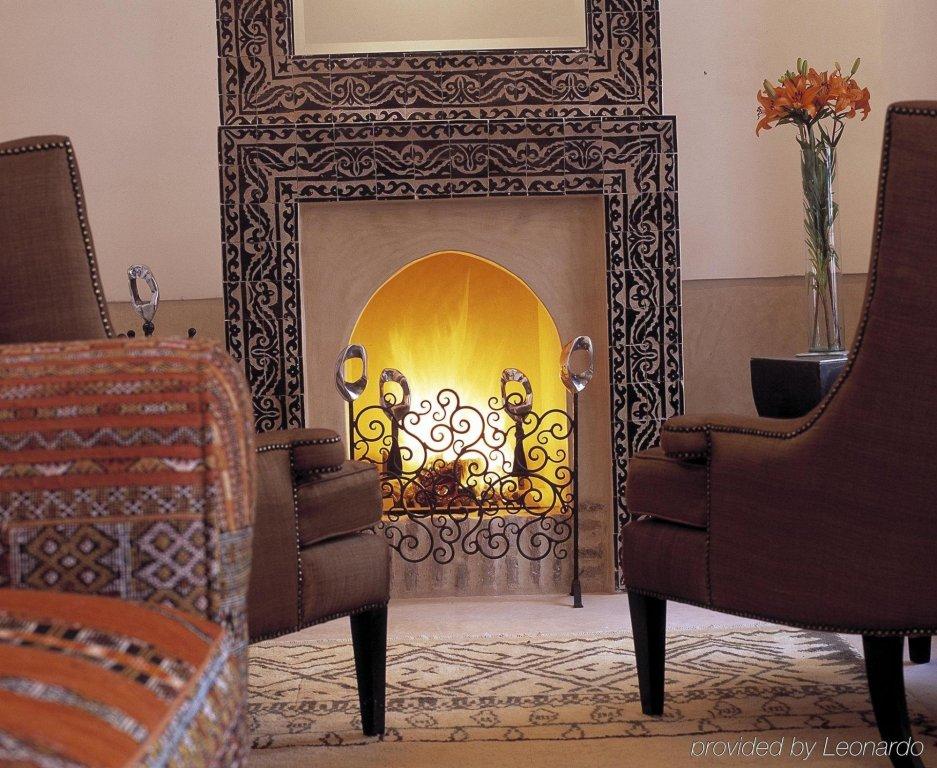 Le Farnatchi, Marrakech Image 25