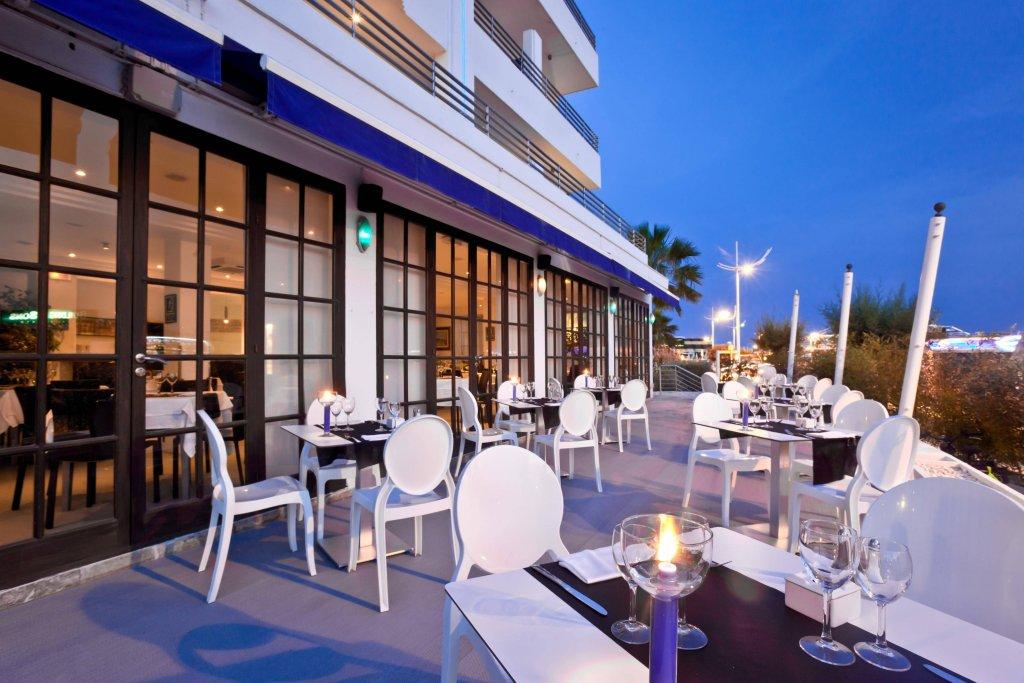 Hotel Od Ocean Drive, Ibiza Town, Ibiza Image 14