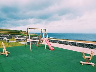 Pedras Do Mar Resort And Spa, Capelas, Sao Miguel, Azores Image 8