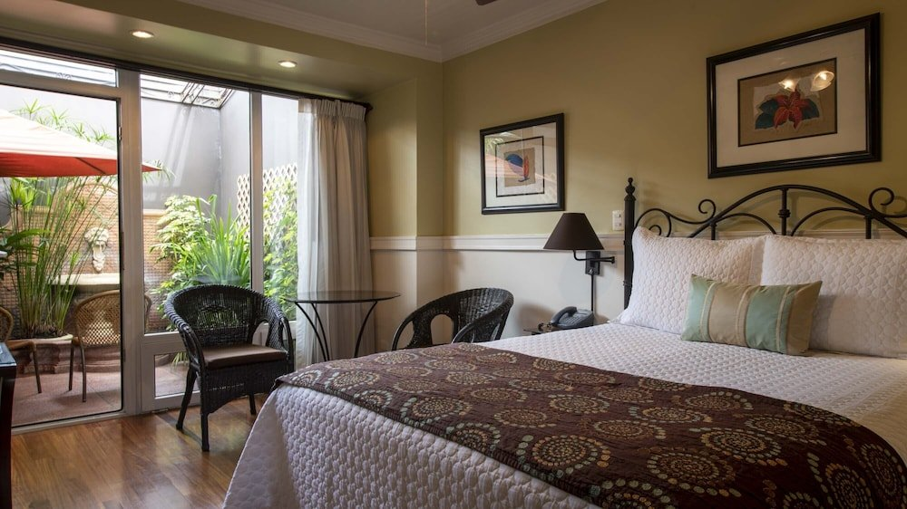 Hotel Grano De Oro, San Jose Image 42