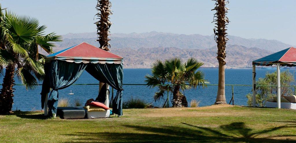 Prima Music Eilat Image 37
