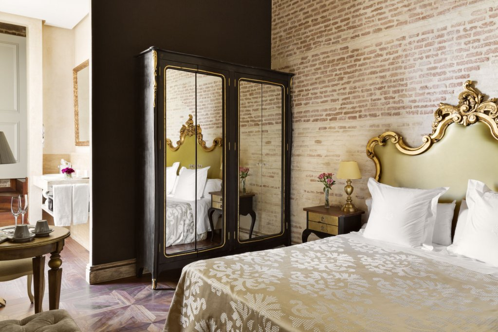 Hotel Casa 1800 Seville Image 4