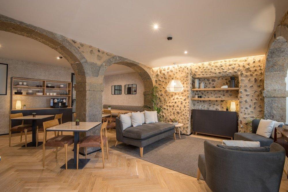 Urbano Flh Hotels Lisbon Image 1