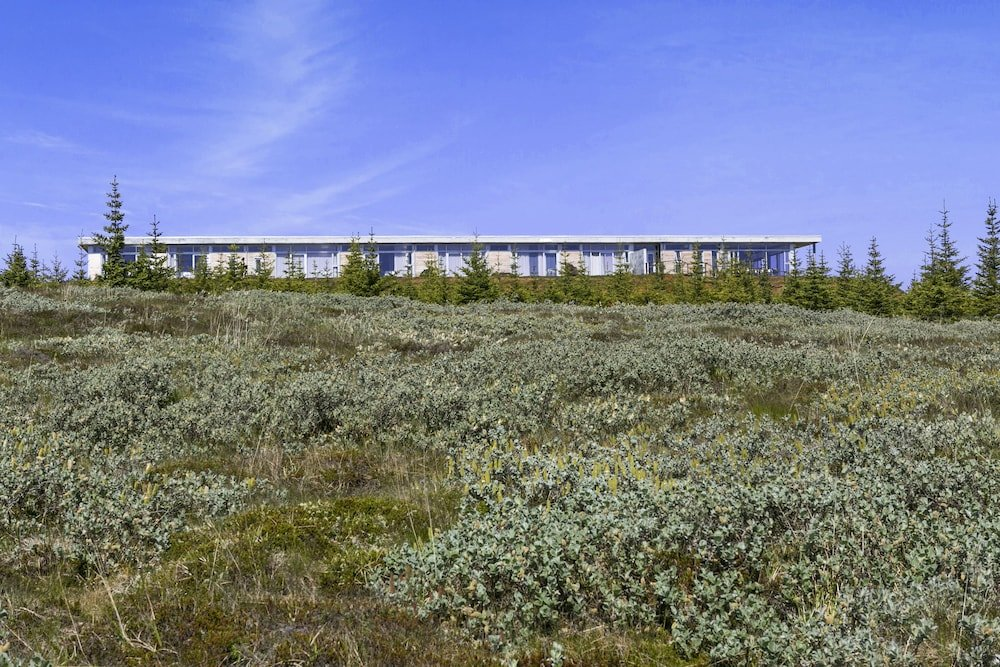 360 Hotel & Thermal Baths, Selfoss Image 7