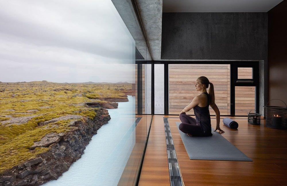 The Retreat At Blue Lagoon Iceland, Grindavik Image 23