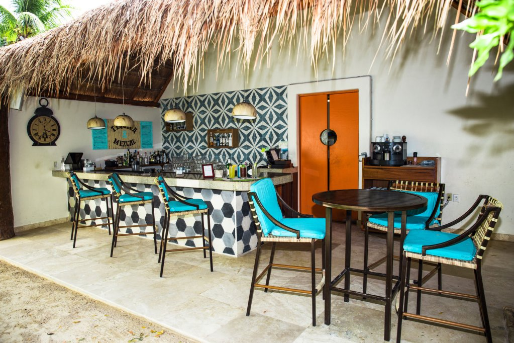 Tago Tulum By G-hotels Image 31
