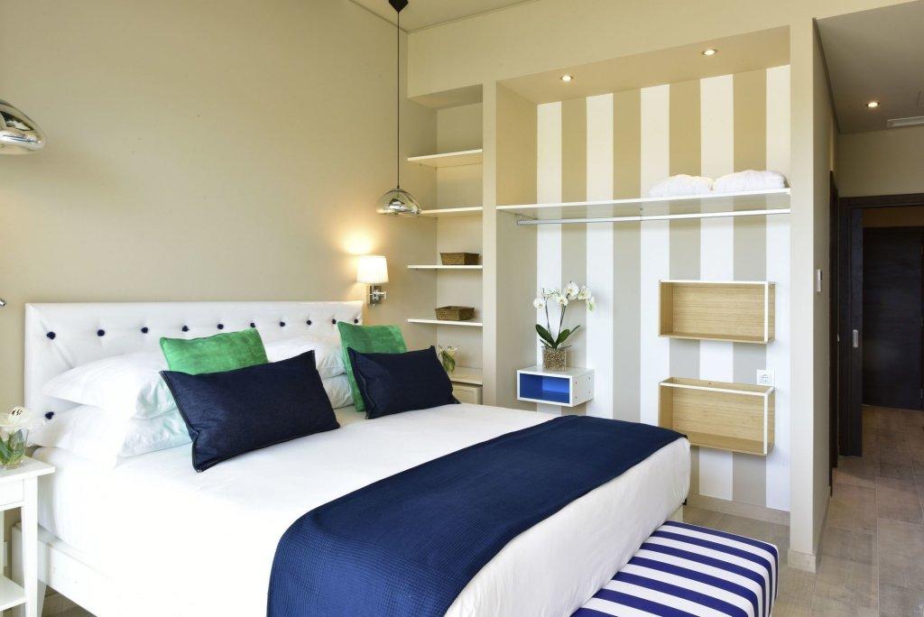 Pestana Alvor South Beach All-suite Hotel, Alvor Image 2