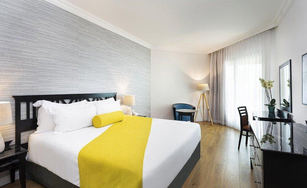 Daniel Dead Sea Hotel, Ein Bokek Image 11