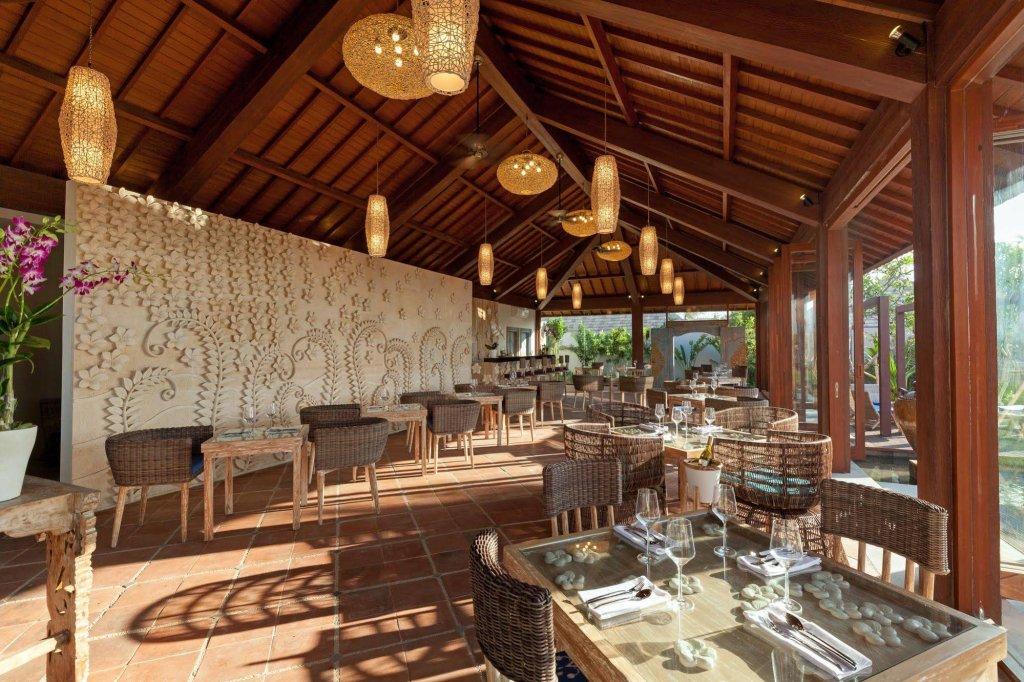 Royal Purnama Art Suites & Villa, Gianyar, Bali Image 2