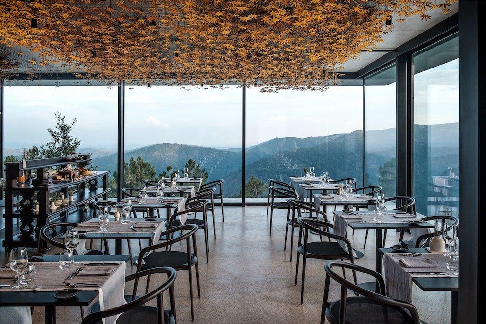 Casa De Sao Lourenco Burel Panorama Hotel, Manteigas Image 10
