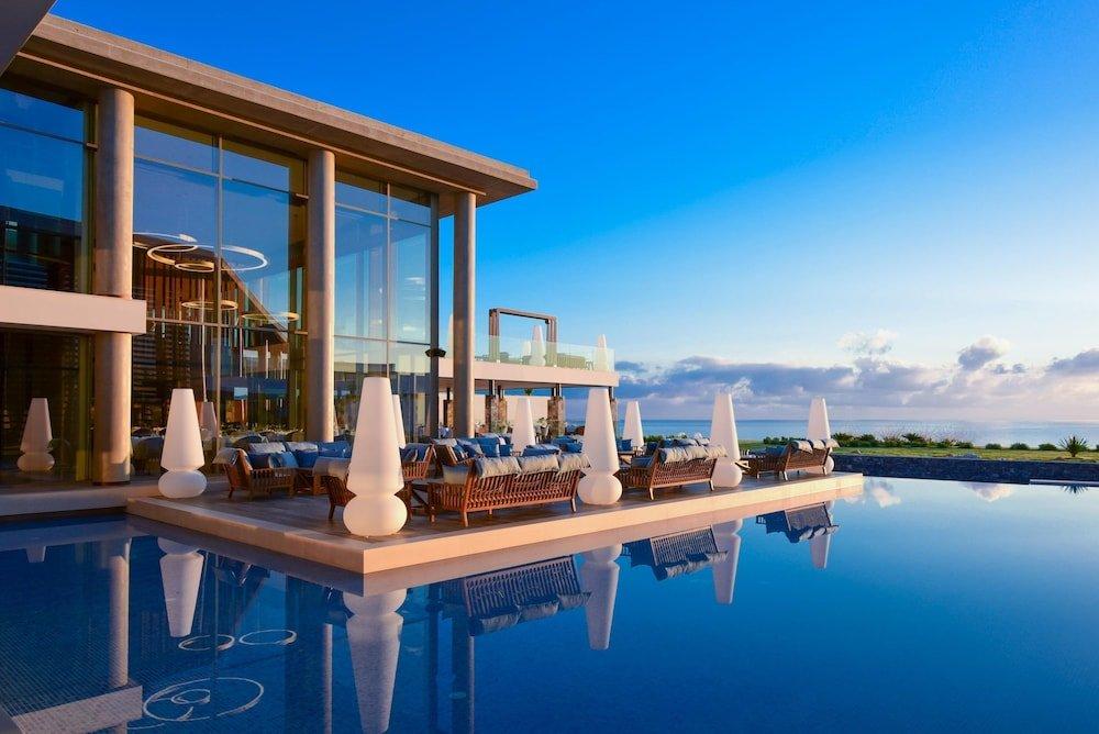 Nana Princess Suites, Villas & Spa, Hersonissos, Crete Image 25