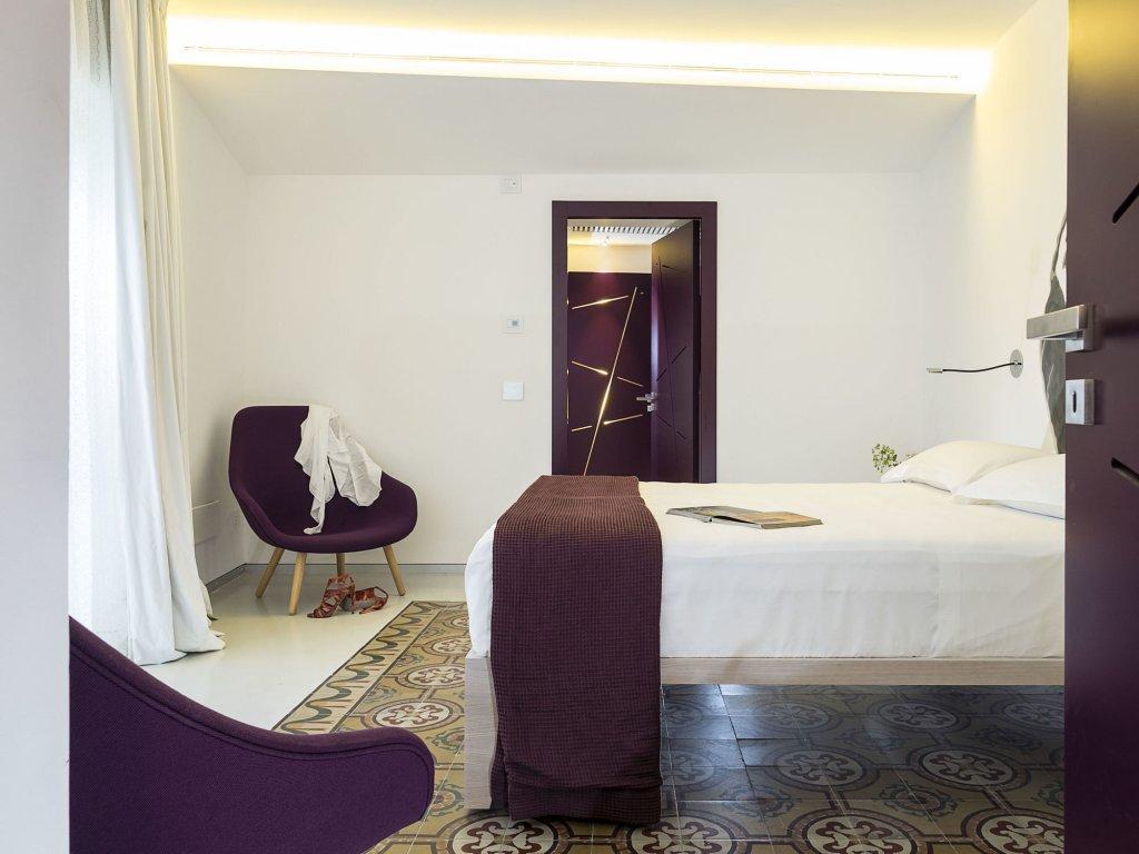 Duomo Suites & Spa, Catania Image 5