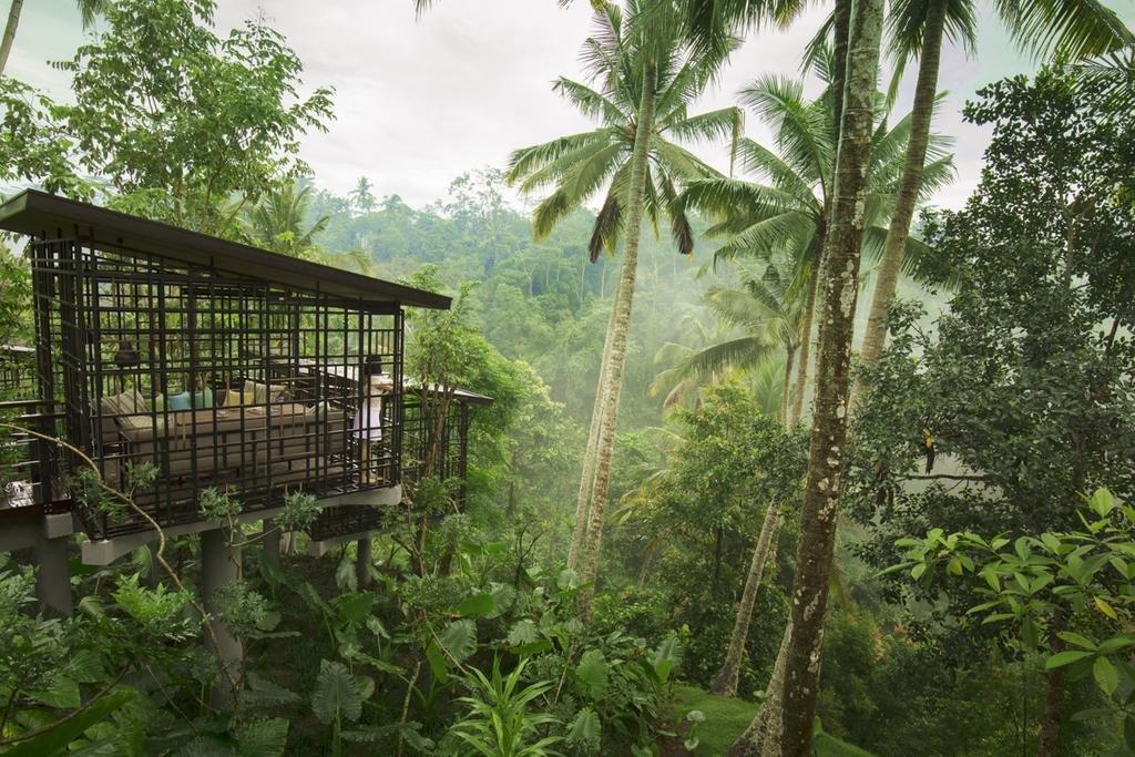 Hoshinoya Bali, Ubud Image 4