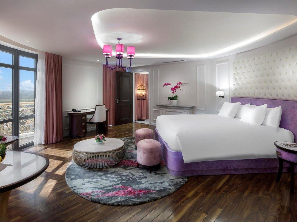 Hotel Royal Hoi An - Mgallery Image 1