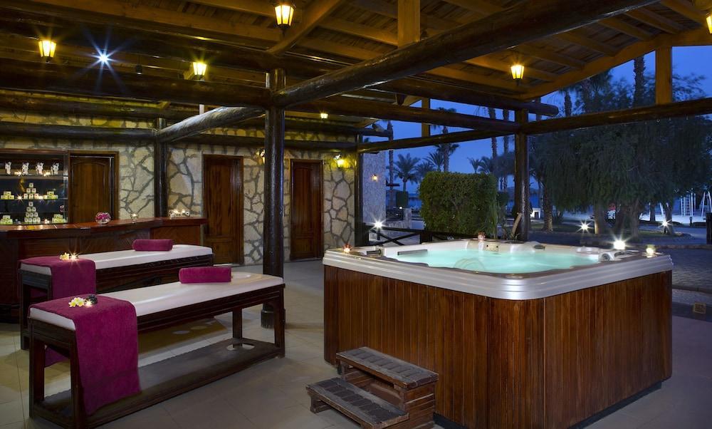Hilton Taba Resort & Nelson Village Image 23