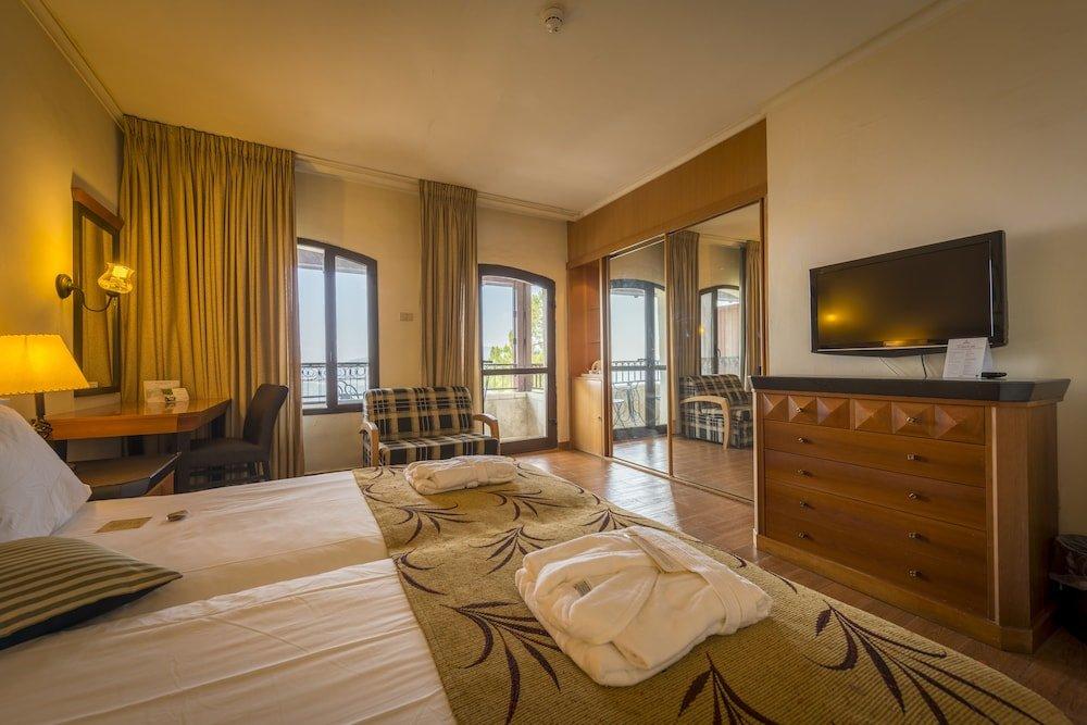 Ruth Safed Hotel  Image 13