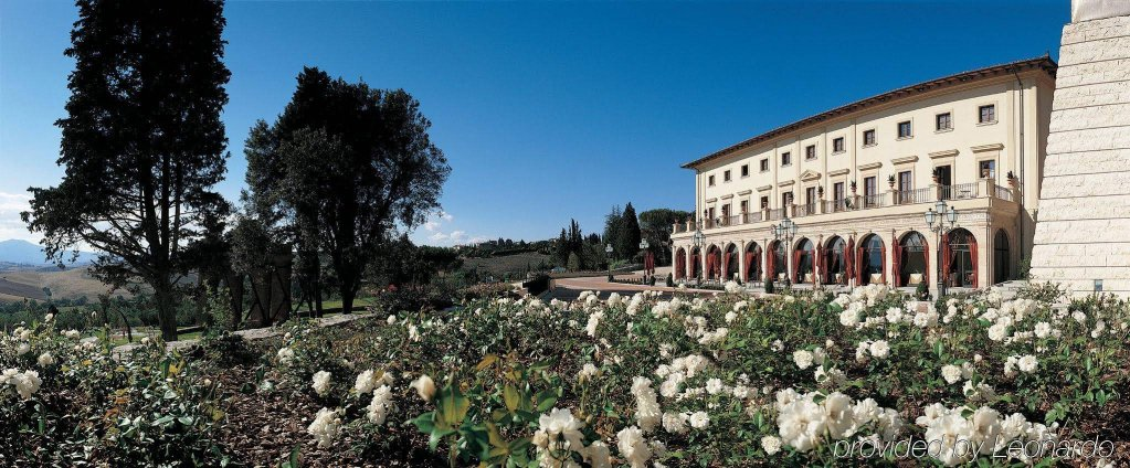 Fonteverde, Siena Image 5