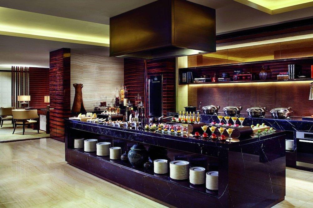 The Ritz-carlton, Chengdu Image 2
