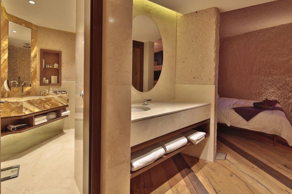 Ariana Sustainable Luxury Lodge - Special Class, Uchisar Image 19